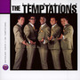 Anthology - The Best Of - The Temptations