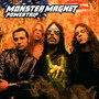 Power Trip - Monster Magnet