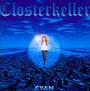 Cyan - Closterkeller