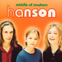 The Middle Of Nowhere - Hanson