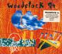 Woodstock '94 - Woodstock