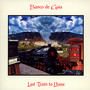 Last Train To Lhasa - Banco De Gaia