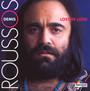Lost In Love - Demis Roussos