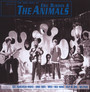 Inside Out - Eric Burdon / The Animals