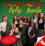 Meisterstucke - Kelly Family
