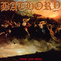 Blood Fire Death - Bathory