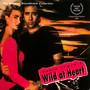 Wild At Heart  OST - Angelo    Badalamenti