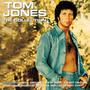 Collection - Tom Jones