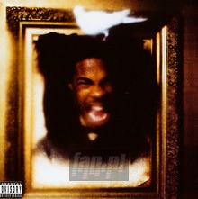 The Coming - Busta Rhymes