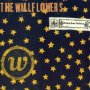 Bringing Down Horse - The Wallflowers