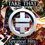 Greatest Hits - Take That
