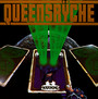 The Warning - Queensryche