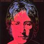 Menlove Avenue - John Lennon