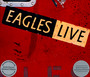 Live - The Eagles