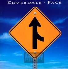 Coverdale / Page - David Coverdale / Jimmy Page