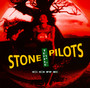 Core - Stone Temple Pilots