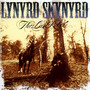 The Last Rebel - Lynyrd Skynyrd