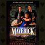 Maverick  OST - Randy Newman / Carlene Carter / Vince Gill