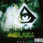 W.F.O. - Overkill