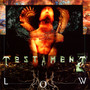 Low - Testament