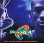 Space Jam  OST - V/A