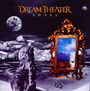 Awake - Dream Theater
