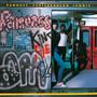 Subterranean Jungle - The Ramones