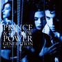 Diamonds & Pearls - Prince