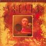 Siesta  OST - Miles Davis / Marcus Miller