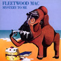 Mystery To Me - Fleetwood Mac