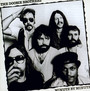 Minute By Minute - The Doobie Brothers