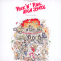 Rock 'n Roll High School  OST - V/A