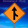 Coverdale / Page - David Coverdale / Jimi Page