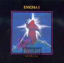 Mcmxc A.D. - Enigma