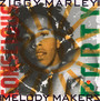 & The Melody Makers Conscious - Ziggy Marley