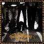 Wallflowers - The Wallflowers