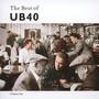 Best Of UB40 vol. 1 - UB40