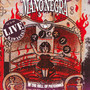 In The Hell Of Patchinko - Mano Negra