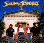 How Will I Laugh Tomorrow When I Can't Even Smile Today? - Suicidal Tendencies