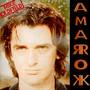Amarok - Mike Oldfield