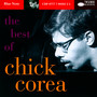 Best Of Chick Corea - Chick Corea