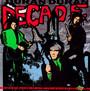 Decade-The Best Of - Duran Duran