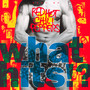 What Hits ?! - Red Hot Chili Peppers