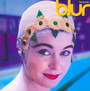 Leisure - Blur