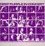 In Concert 1970-1972 - Deep Purple