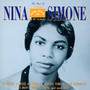Best Of The Colpix Years - Nina Simone