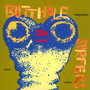 Independant Worm Saloon - The Butthole Surfers