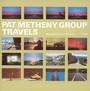 Travels - Pat Metheny