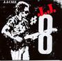 J.J. Cale 8 - J.J. Cale