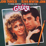 Grease:  OST - John Travolta / Newton-John, Olivia